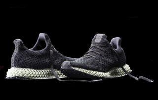 Adidas AM