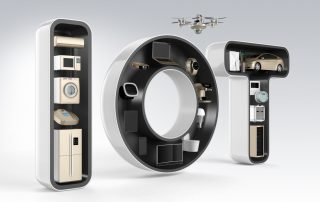 IoT for Mid-Market Manufacturing
